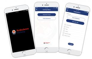 Ambulance vic img