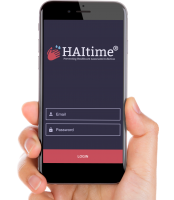 HAItime