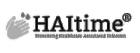 HAItime_greyscale 2 - T (1)