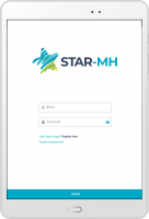 STAR-MH img