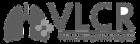 VLCR_greyscale - T (1)